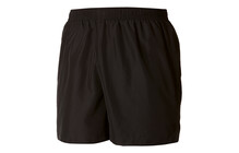 Odlo Men Shorts Notch DAVIS II black